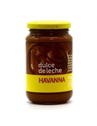Dulce de Leche Argentino 450 gr.