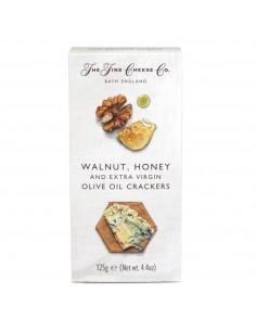 crackers-nueces-y-miel