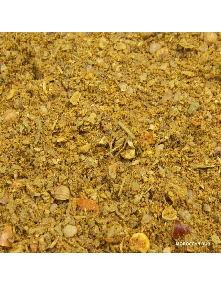 especias-moroccan-rub-nomu