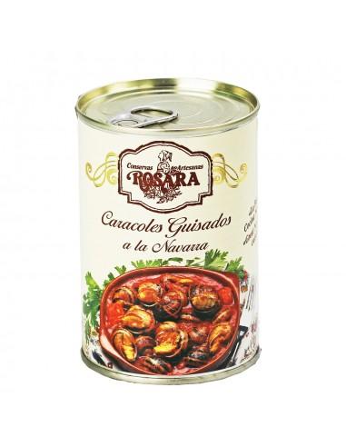caracoles-guisados-receta