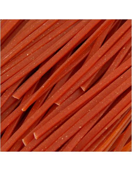 pasta-semola-de-grano-duro-peperoncino-rosso