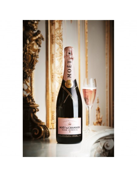 champagne-moet-chandon-rose-imperial