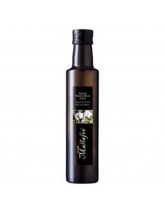 aceite-de-oliva-virgen-con-ajo