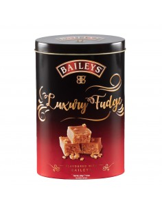 caramelos-premium-de-baileys