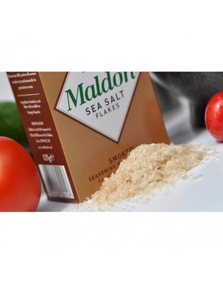 "Sal Ahumada ""Maldon"""
