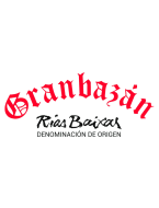 Gran Bazán