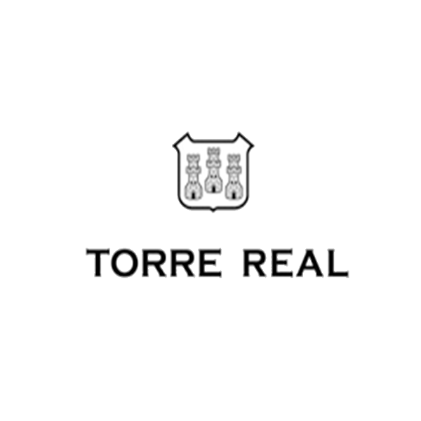 Torre Real