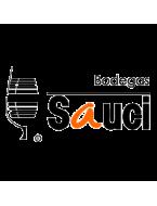 Bodegas Sauci